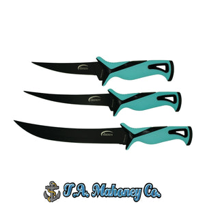 Danco Knife Set