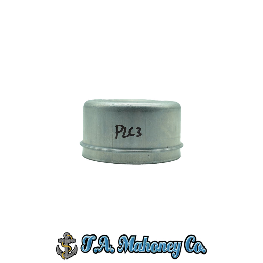 2.717 Posi-Lube Cap With Plug