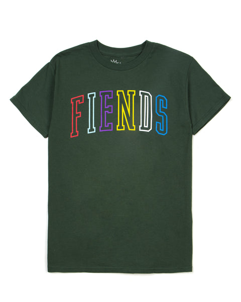 big sale 510bb 93a03 FIENDSHOP - a one stop shop for #FIENDS gear. – The Super ...