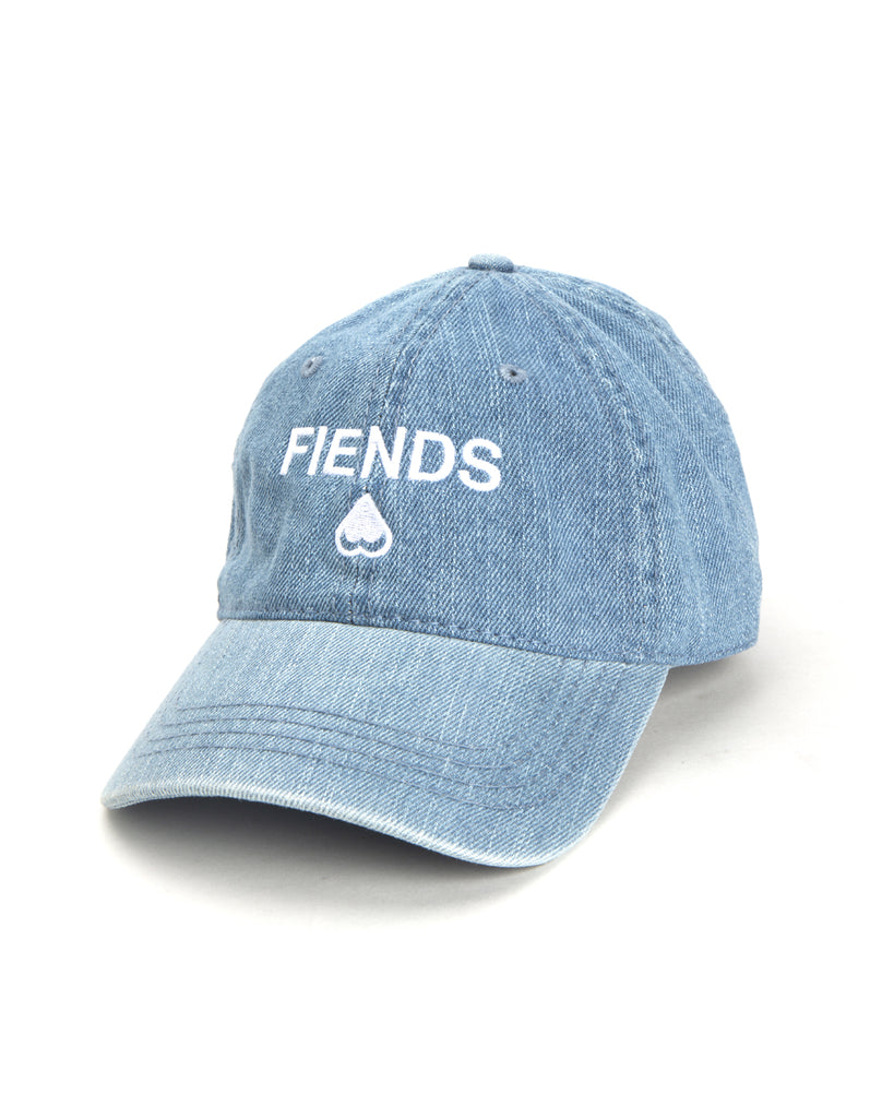 The Super Mookin Fiends. ALL SHIRTS SWEATSHIRTS HATS OTHER. THE DENIM  LIONHEART BABA HAT THE DENIM LIONHEART BABA HAT ... d43d02753caa