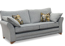 Load image into Gallery viewer, Savoy Sofa