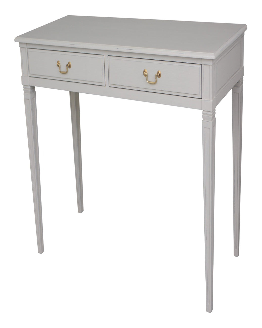 Annabelle Dressing Table