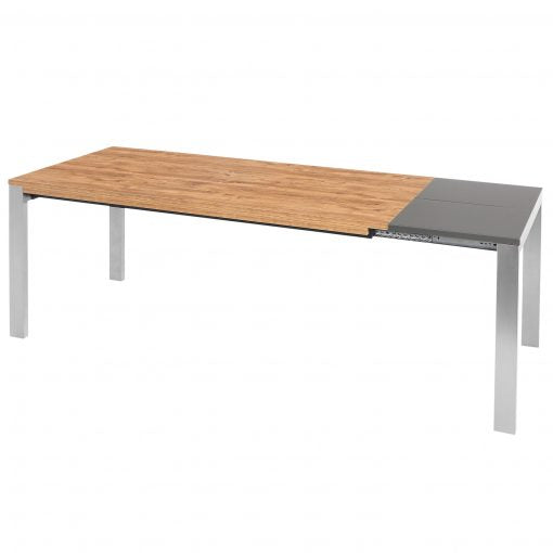 Foresta Table