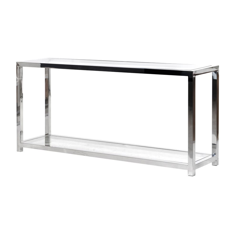 Jermaine Console Table