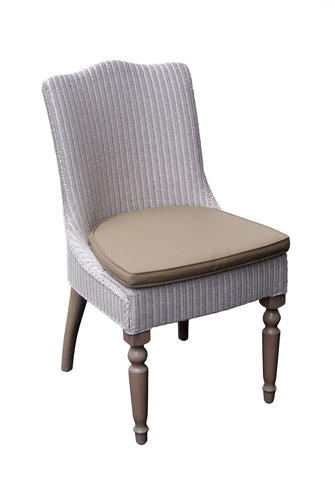 milie Dining Chair