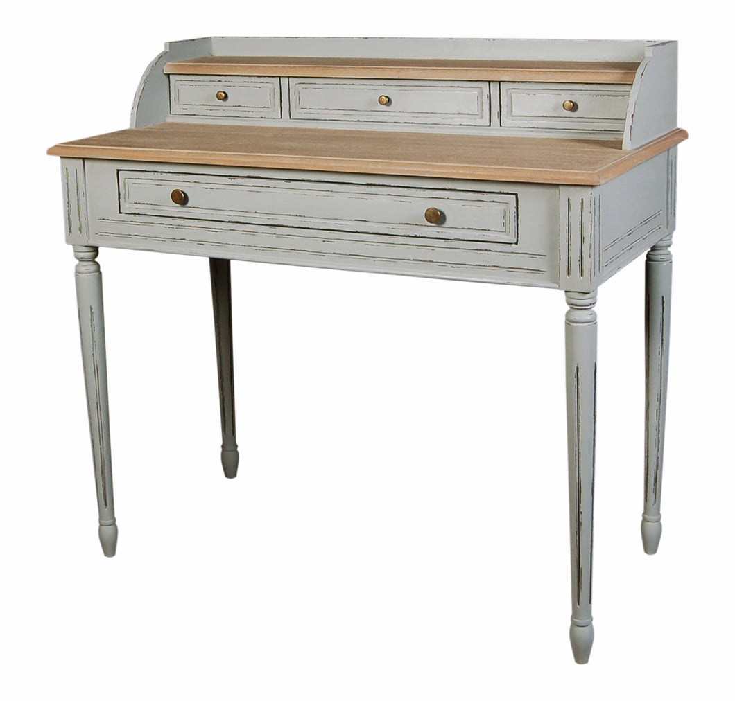 Val Writing Desk