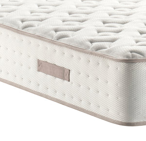 Ashford Pocket 1200 Mattress