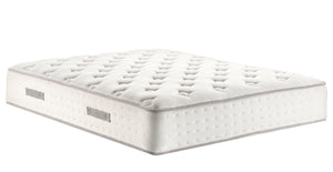 Athy 1800 Pocket Mattress