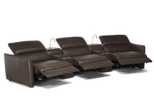 Load image into Gallery viewer, Meraviglia B995 Natuzzi Editions Cinema Seating
