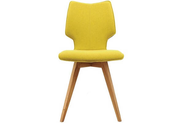 Clipper Dining Chair