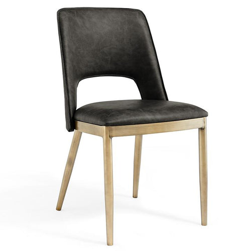 Morgan Vintage Dining Chair