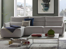 Load image into Gallery viewer, C027 Natuzzi Editions Sofa Ct15