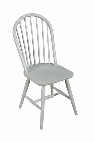 Sofia Spindle Dining Chair