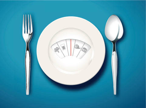 OUR CEO TALKS ABOUT HOW HE HAS DONE INTERMITTENT FASTING FOR A DECADE