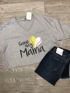 Game Day Mama - Boutique 309