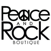 Peace And Rock Boutique PR
