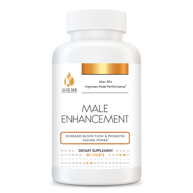 Extend Male Enhancement