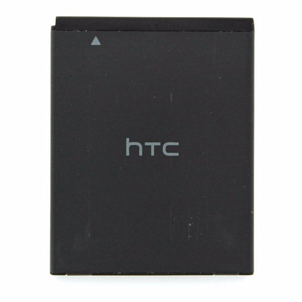 HTC Rechargeable 1,400mAh OEM Battery (BTR6400B) for MyTouch 4G