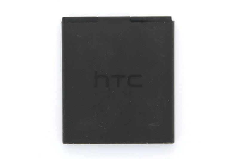OEM HTC BM65100 2100 mAh Replacement Battery for HTC Desire 601