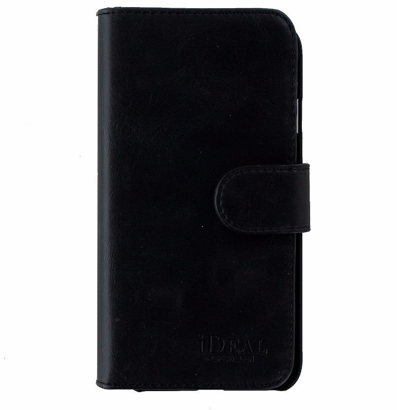 iDeal of Sweden Wallet Case with Detachable Interior Shell for iPhone 7 - Black
