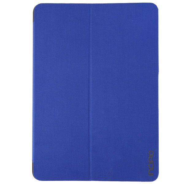 Incipio Clarion Series Folio Case for Apple iPad Pro 10.5-Inch (2017) - Blue