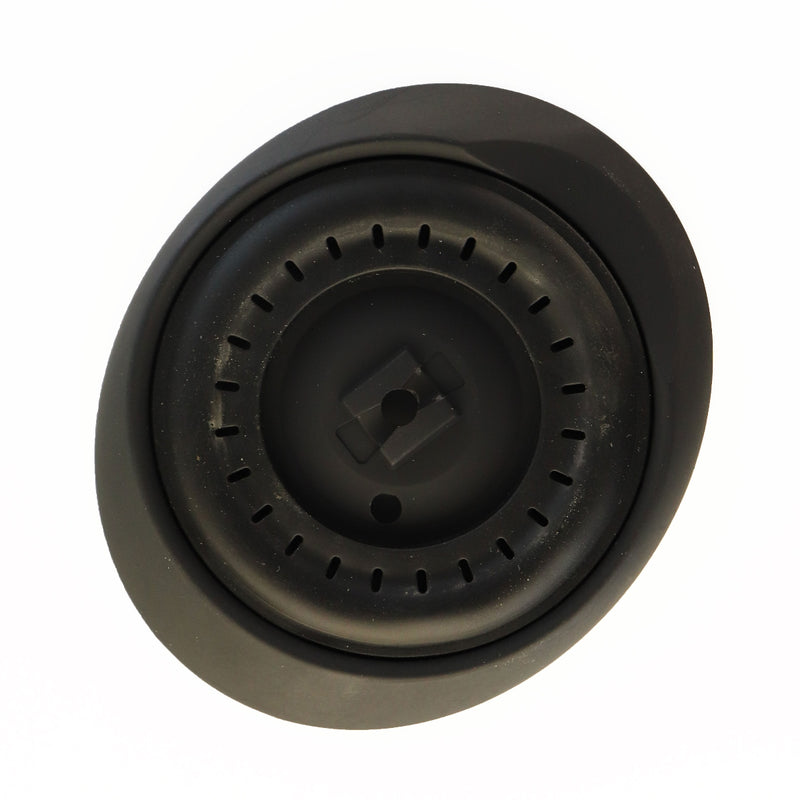 Genuine Ncredible1 Headphone Repair Part Replacement Right Speaker Housing Black