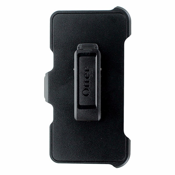OtterBox Defender Replacement Holster Clip for iPhone 7 Plus / 8 Plus - Black