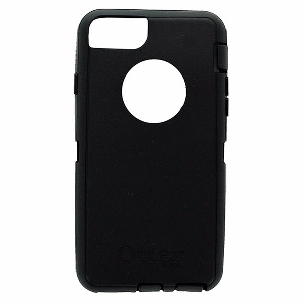 OtterBox Defender Replacement Silicone for iPhone 6 6S 4.7 inch Black