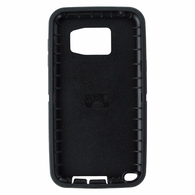OtterBox Replacement Exterior Shell for Samsung Note 5 Defender Cases - Black