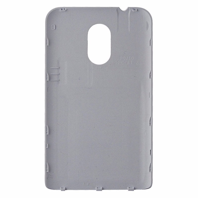 Battery Cover Back Door for Samsung Galaxy S II (S2) - White