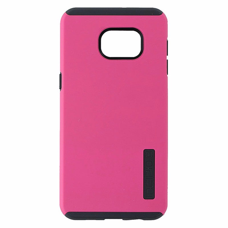Incipio DualPro Series Case for Samsung Galaxy S6 Edge+ (Plus) - Pink/Gray