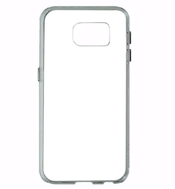 Case-Mate Barely There Series Case for Samsung Galaxy S6 - Clear