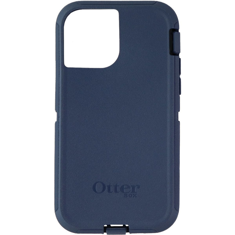 OtterBox Replacement Exterior for iPhone 11 Pro Max Defender Cases - Blue