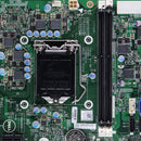 Dell C2XKD Desktop Motherboard