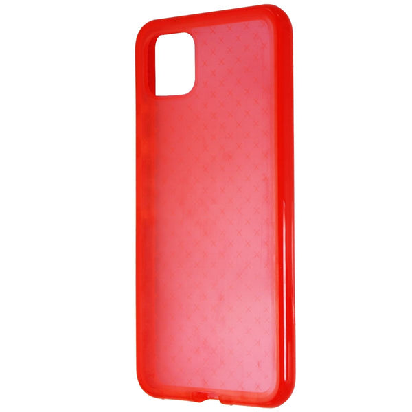 Tech21 Evo Check Series Case for Google Pixel 4 XL - Coral My World