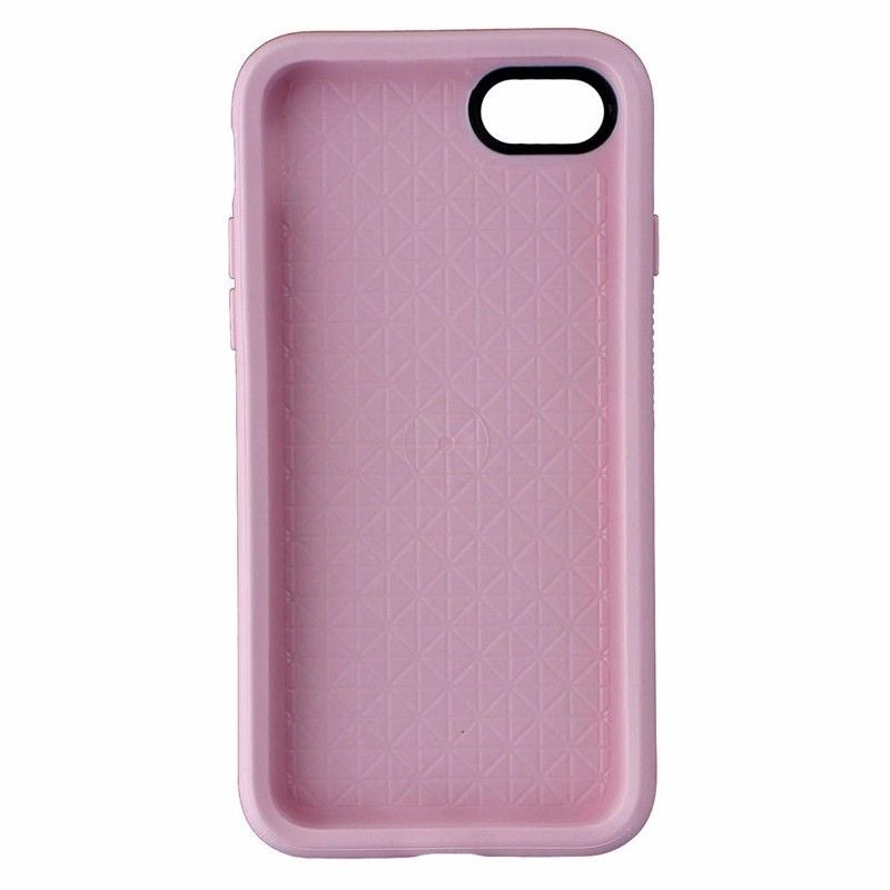 OtterBox Symmetry Series Case for iPhone 8/7/iPhone SE 2nd Gen- Rose Gold