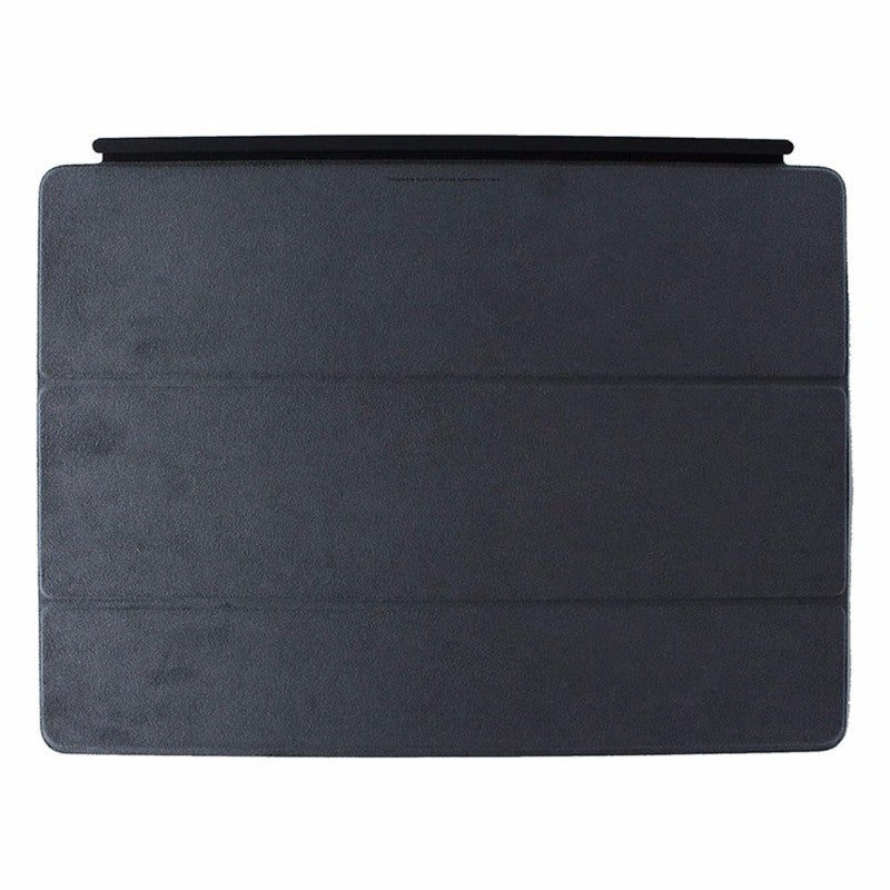 Apple Smart Cover for Apple iPad Pro 12.9 inch - Charcoal / Dark Gray