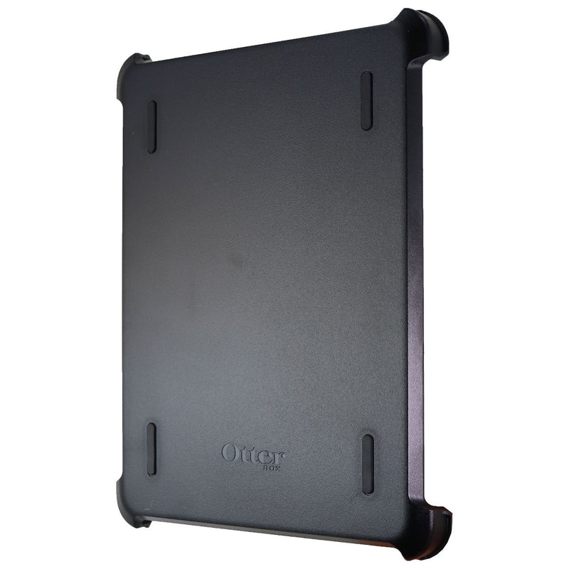 OtterBox Replacement Stand for Apple iPad 10.2 (7th Gen) Defender Cases - Black
