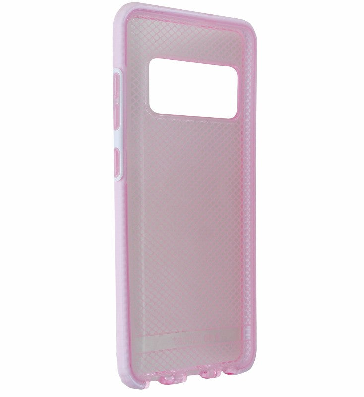 Tech21 Evo Check Series Protective Case Cover for Asus Zenfone AR - Pink