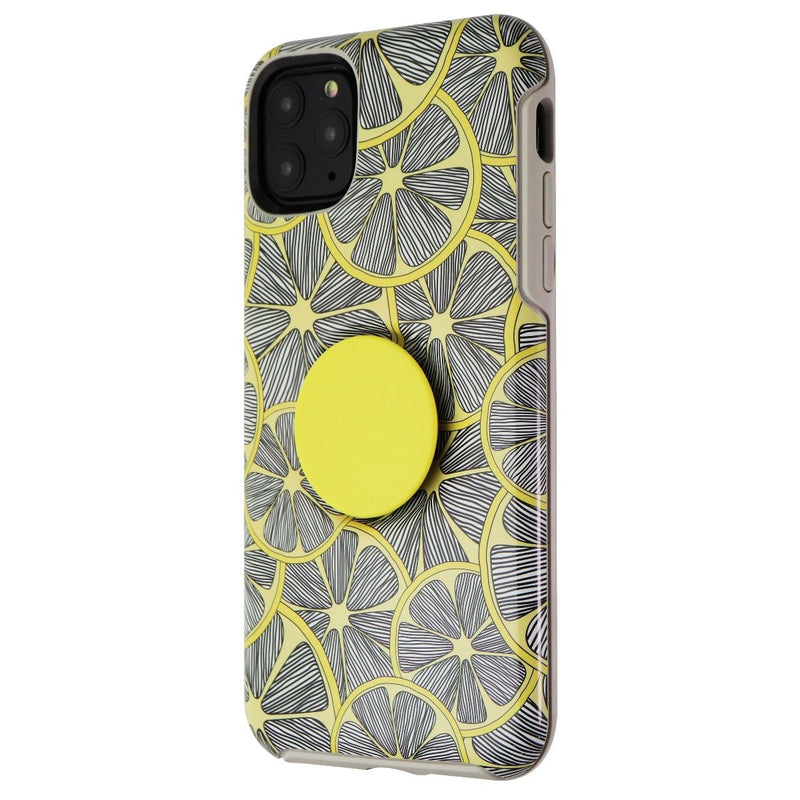 OtterBox + Pop Symmetry Series Case for Apple iPhone 11 Pro Max - Always Tarty