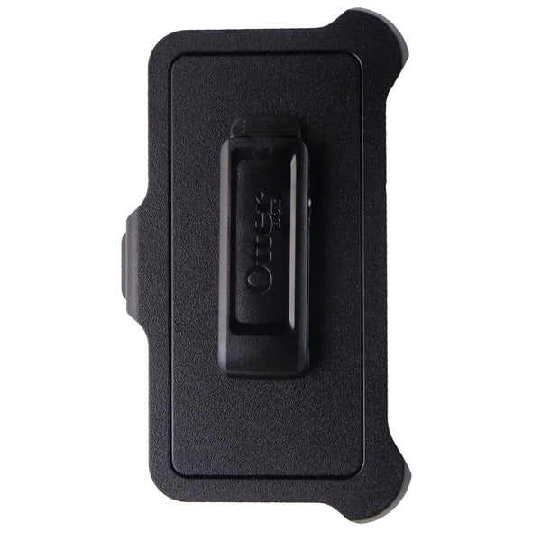 Genuine OtterBox Replacement Clip/Holster for iPhone XR Defender Series Cases