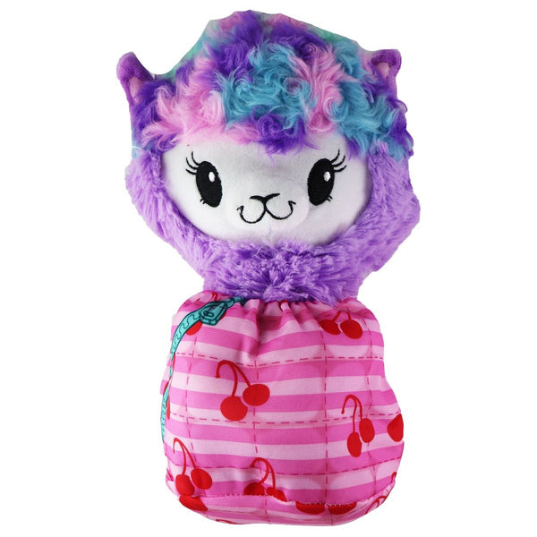 Pikmi Pops Giant Pajama Llama - Gemmi Jamma - Scented Stuffed Animal Plush Toy
