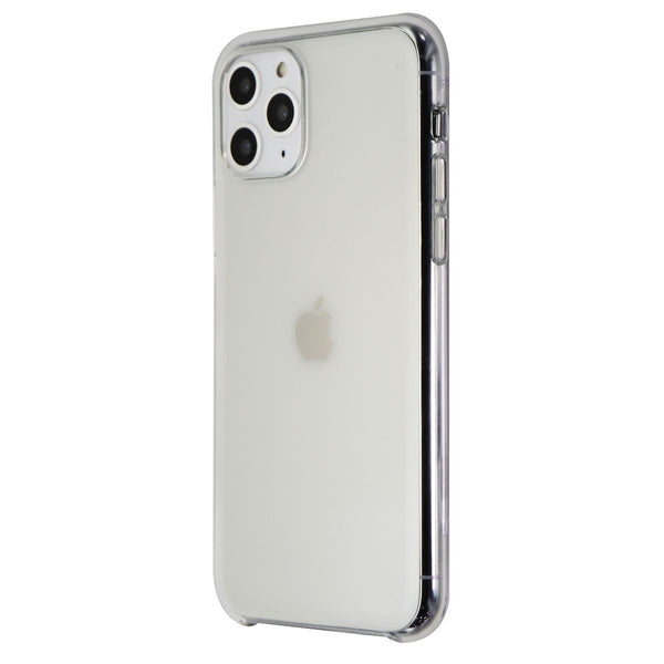 Apple Clear Case for iPhone 11 Pro Smartphones - Clear (MWYK2ZM/A)