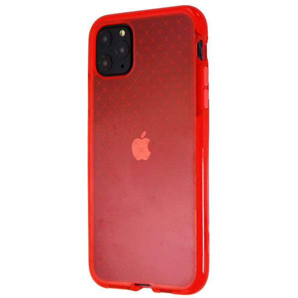Tech21 Evo Check Series Case for Apple iPhone 11 Pro Max - Coral My World