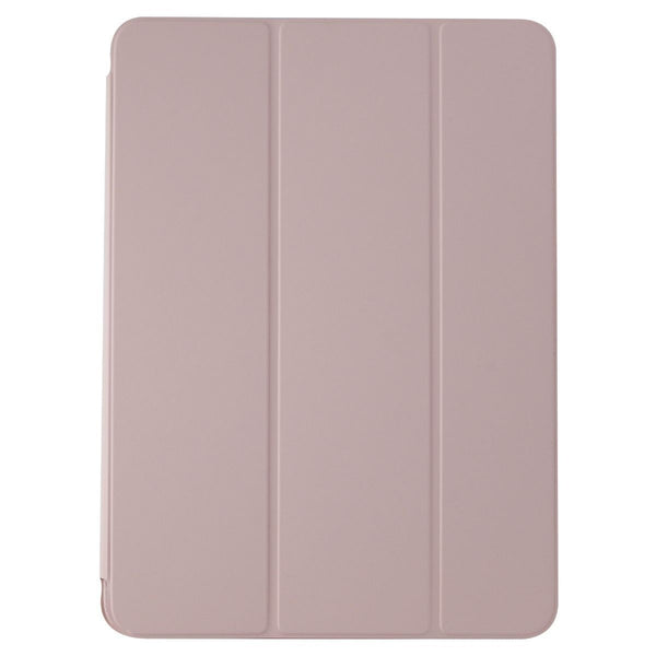 Apple (MRX92ZM/A) Smart Folio Cover for iPad Pro 11 inch (2018) - Soft Pink