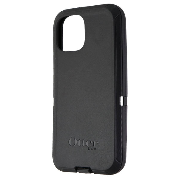 OtterBox Replacement Exterior for Google Pixel 4 Defender Cases - Black