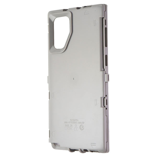OtterBox Replacement Interior for Samsung Note10 Defender Cases - Gray