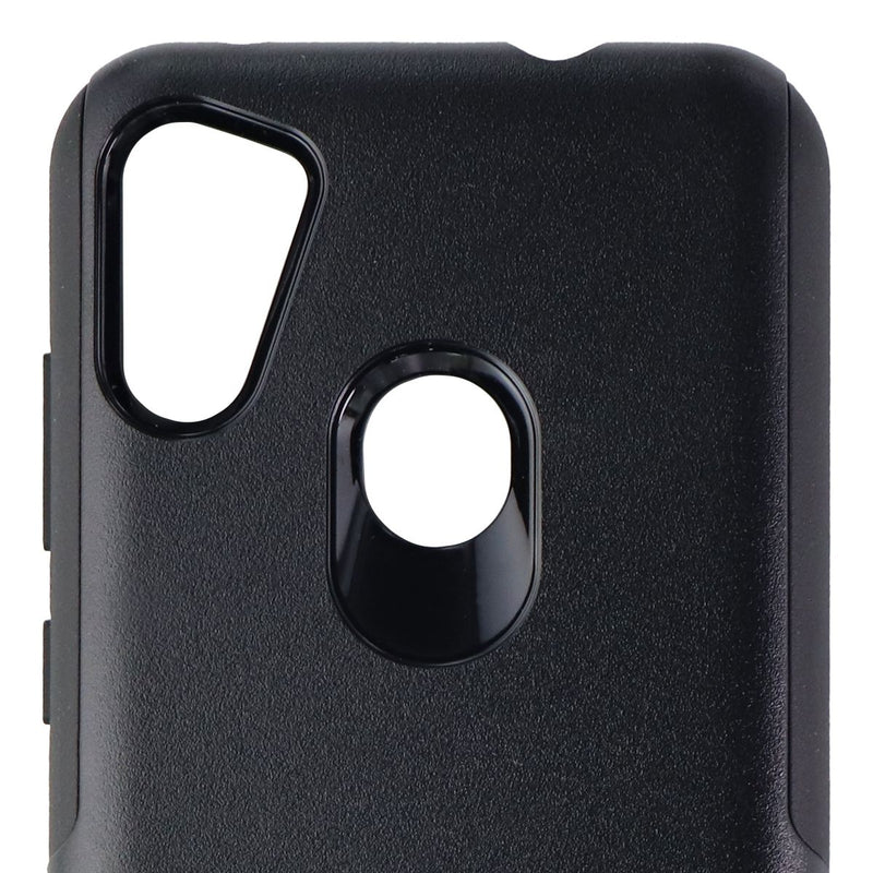 OtterBox Commuter Lite Series Case for Samsung Galaxy A11 - Black