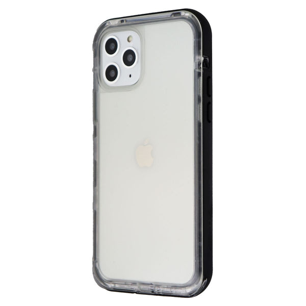 LifeProof Next Series Case for Apple iPhone 11 Pro (5.8-inch) - Black Crystal