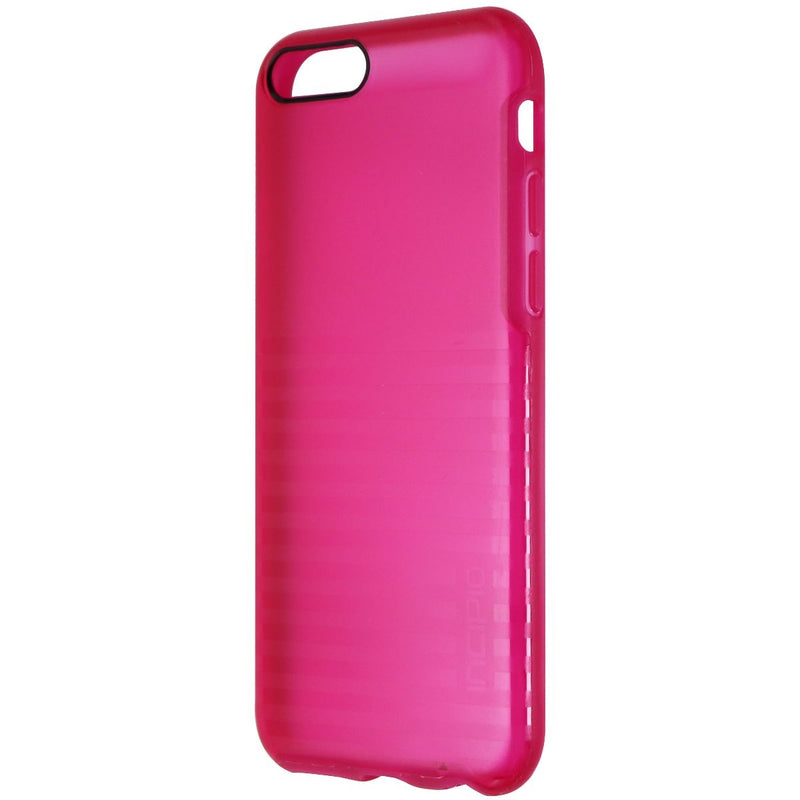 Incipio Rival Series Slim Hybrid Hard Case for iPhone 6s / 6 - Neon Pink
